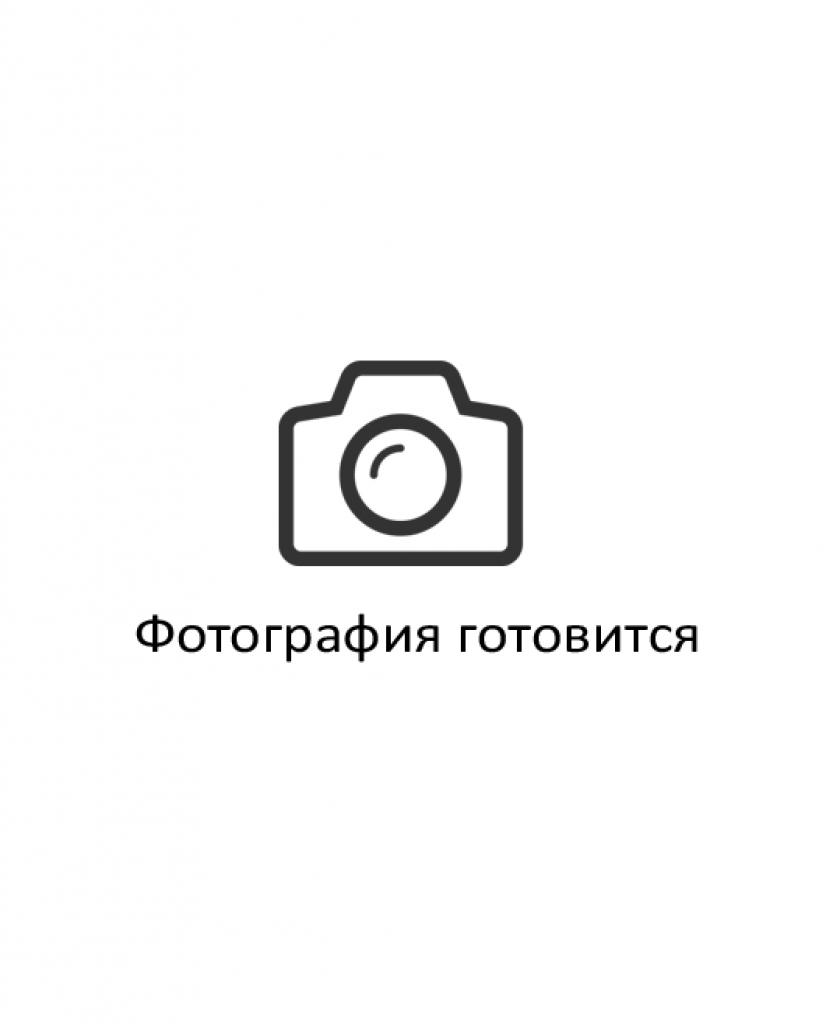 Черный Денис Игоревич