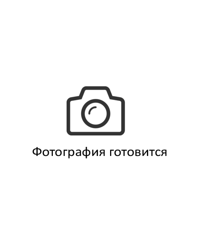 Берченко Татьяна Сергеевна