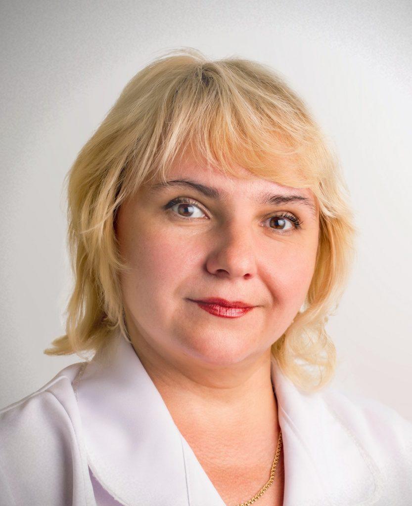 Семейный доктор таганрог сексопатолог
