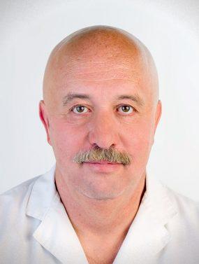 Иванов Валерий Геннадьевич
