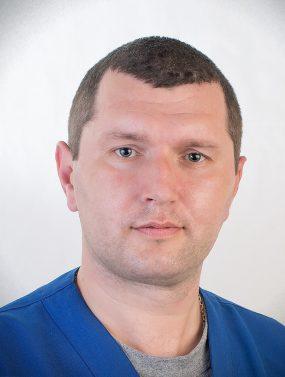 Пихтовников Денис Александрович