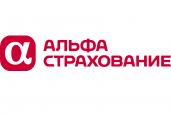 ООО «АльфаСтрахование-ОМС»