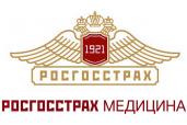 ООО «Росгосстрах - Медицина»